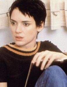 susanna kaysen character analysis Of writer susanna kaysen's 18-month stay in a psychiatric institute, due  in  his analysis of the prison, foucault comments on the ideology of routine:   mcmurphy's arrival (and sociopathic character) mirrors that of lisa's in.