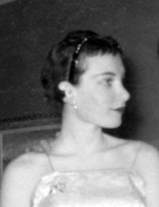 Harlene Rosen Konigsberg