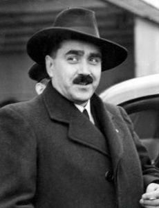 Karol Sidor