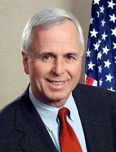 Stewart Greenleaf