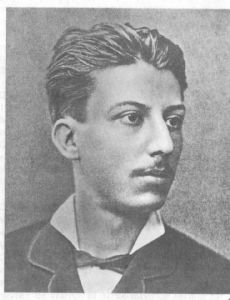 Manuel José Othón