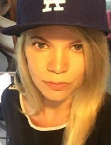 Ariella Nicole