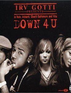 Down 4 U