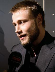 Max Riemelt