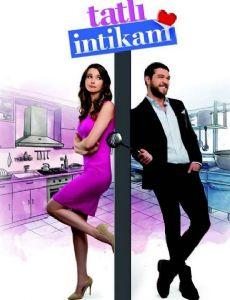 Turkish romantic comedy series