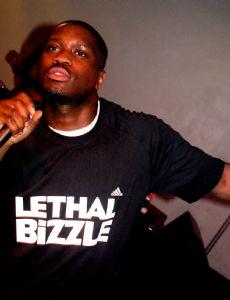 Lethal B