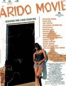 Árido Movie