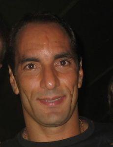 Edmundo Alves de Souza Neto