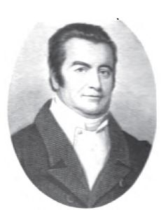 James Findlay (Cincinnati mayor)