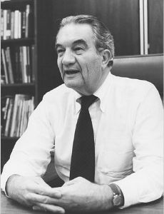 Otto Fuerbringer