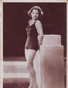 Blanca Vischer