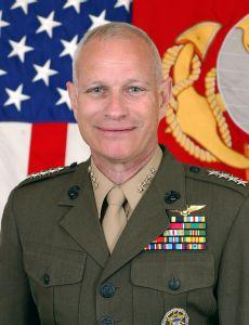 Robert Magnus