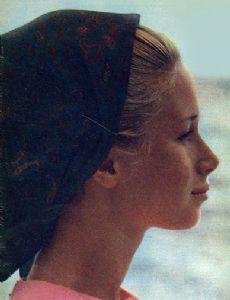 Lyne Chardonnet