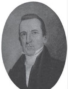 Thomas Scott