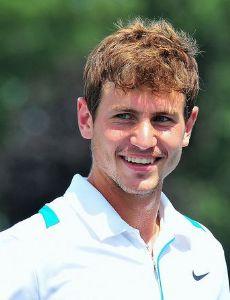 Sergei Bubka (tennis)