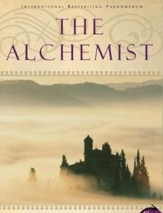 The Alchemist (producer)