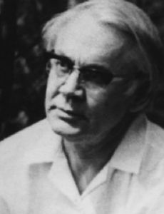 Bashir Rameyev