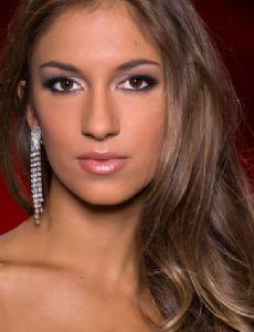 List of Serbian female models - FamousFix List