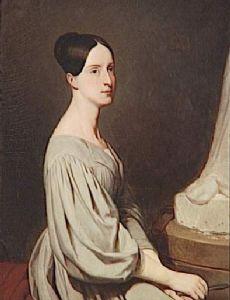 Princess Marie of Orléans (1813–1839)
