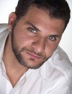 Faouzi Brahimi