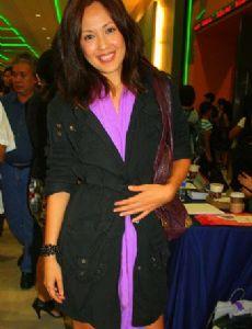 Teresa Herrera