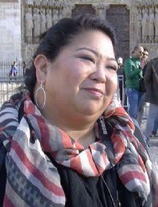 Dawn Bohulano Mabalon