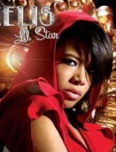Lil Star