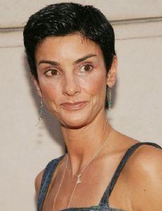 Ingrid Casares