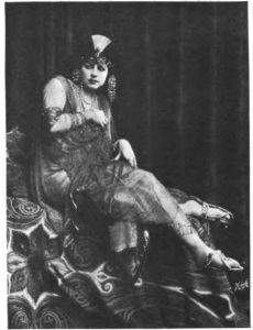 Cleopatra 1912 cast and crew trivia quotes photos for Gardner white credit card login