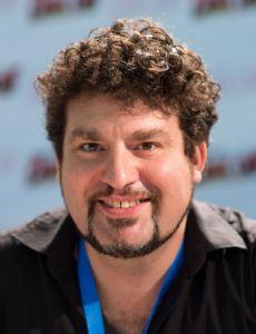 Arnaud Joyet