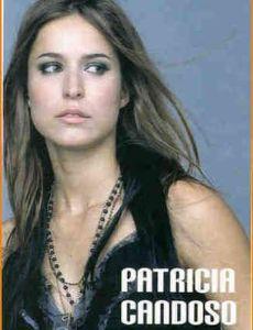Patrícia Candoso