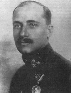 Anton Lehár