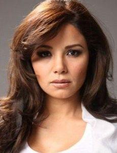 Aleida Núñez