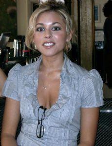 Sonia Uribe