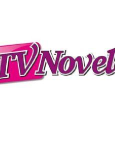 TV Novele