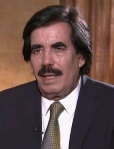 Ali Salim al-Beidh