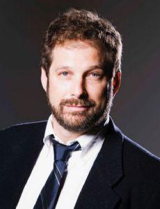Kurt Deutsch