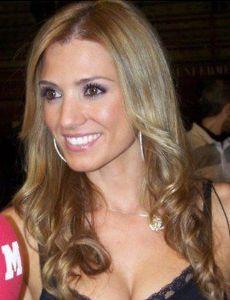 Esther Collado