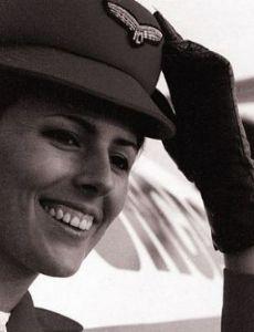 Katalin Varga (I)