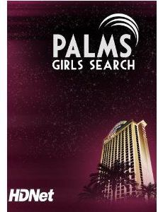 The Palms Girl Search