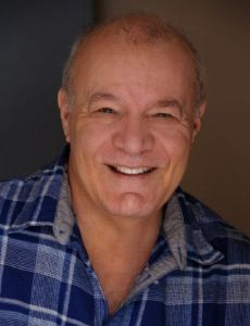 Bruce Kalish