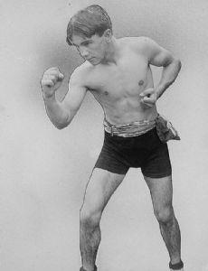 Adolph Wolgast