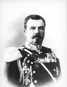 Ivan Fichev