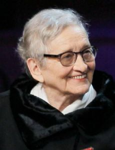 Adriana Maraž