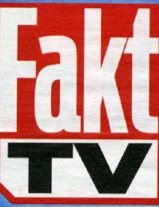 Fakt Tv Magazine [Poland]