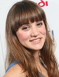 Bárbara Lombardo