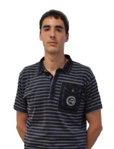 Pedro Martínez de Eulate