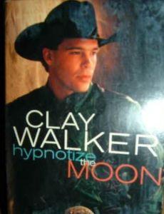 Hypnotize The Moon