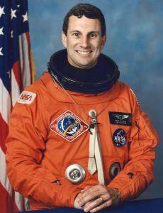 F. Drew Gaffney