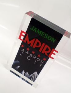 Empire Awards, UK